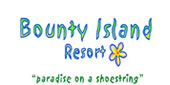 Bounty Island Resort
